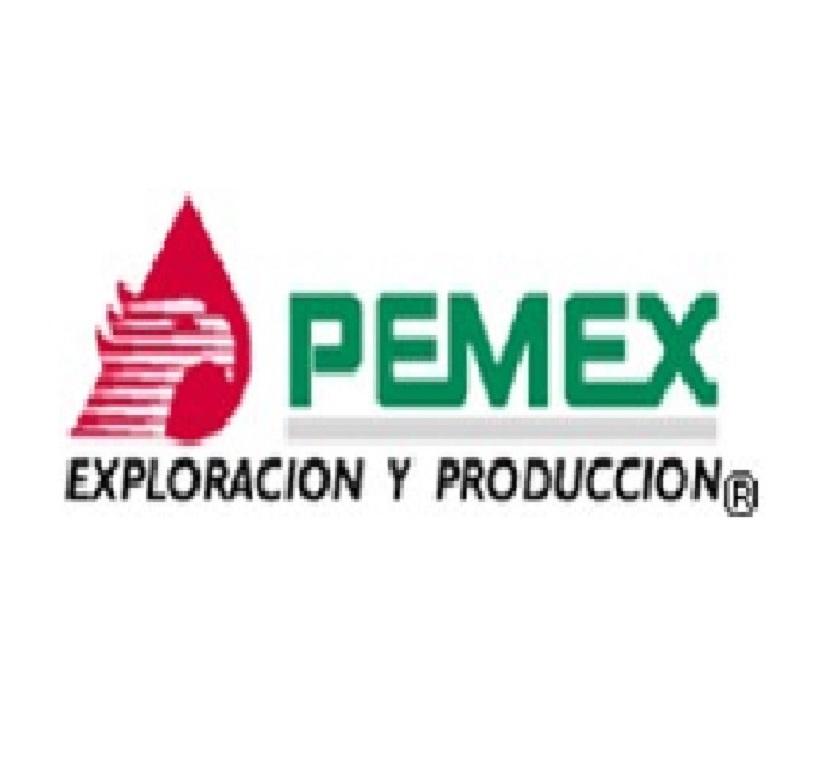 Penanggalan Malaysia: Correo Pemex Exploracion Y Produccion